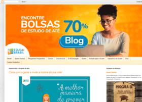 programaeducamaisbrasil.blogspot.com.br
