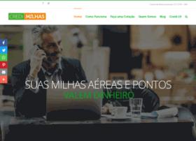 programafidelidade.com.br