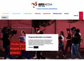 programaibermedia.com
