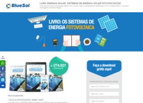 programaintegradoronline.com.br