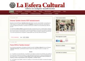 programalaesfera.blogspot.com.es