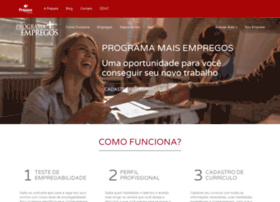 programamaisempregos.com.br
