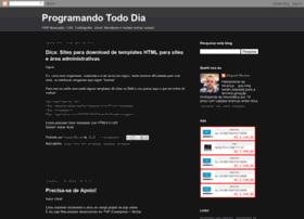 programandotododia.blogspot.com.br