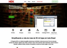 programanex.com.br