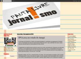 programapautalivreap.blogspot.com.br