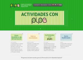 programapipo.com