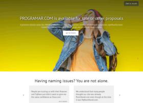programar.com