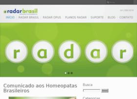 programaradar.com.br