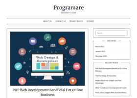programare.org