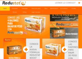 programareduceconredustat.com.mx