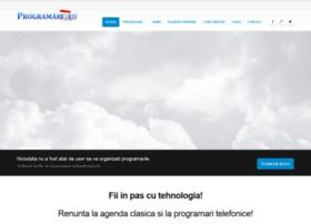 programari.eu