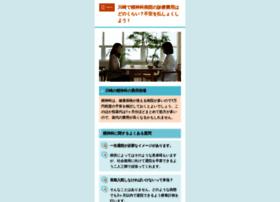 programarvba.com