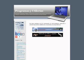 programas-utilerias.blogspot.mx