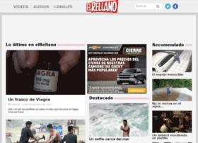 programas.elrellano.com