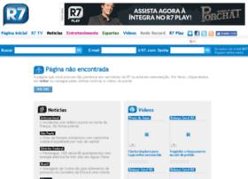 programas.rederecord.com.br