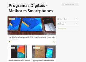 programasdigitais.blogspot.com.br