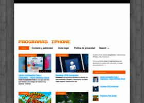 programasiphone.com