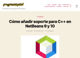 programaspato.com