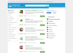 programasplus.com