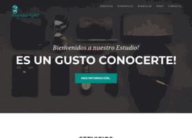 programaspyme.com.mx