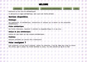 programaths.be
