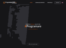 programatorweb.ro