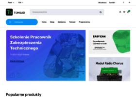 programatory.com