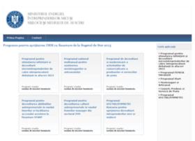 programe2014.aippimm.ro