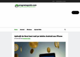 programegratis.com