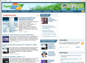 programegratis.net