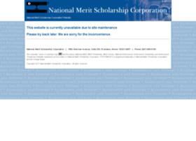 programentry.nationalmerit.org