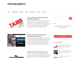 programepc.net
