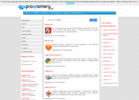 programery.pl