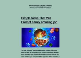 programetvonline.net