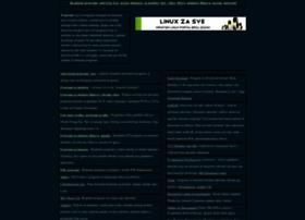programi.org