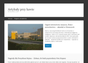 programkorzysci.pl