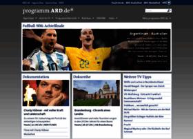 programm-origin.ard.de