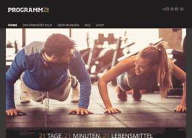 programm21.de