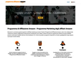 programma-affiliazione.amazon.it