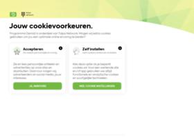 programmagemist.nl