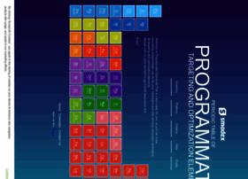 programmaticelements.com