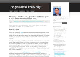 programmaticponderings.wordpress.com