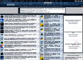 programmation.developpez.com