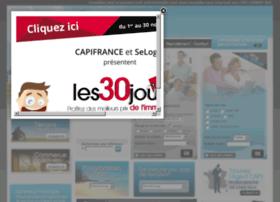 programme-neuf-languedoc-roussillon.capi-logement-neuf.fr