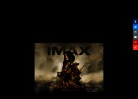 programme-tv.premiere.fr