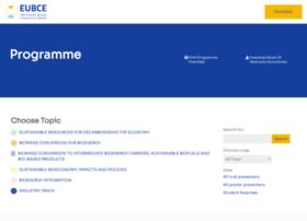 programme.conference-biomass.com