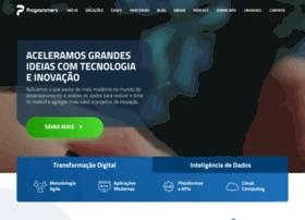 programmers.com.br