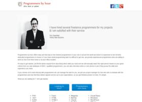programmersbyhour.com