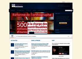 programmesscolaires.fr
