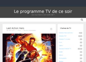 programmetv-cesoir.com